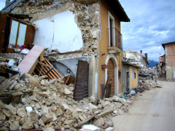 Buying in Umbria, how to choose and protect your property.