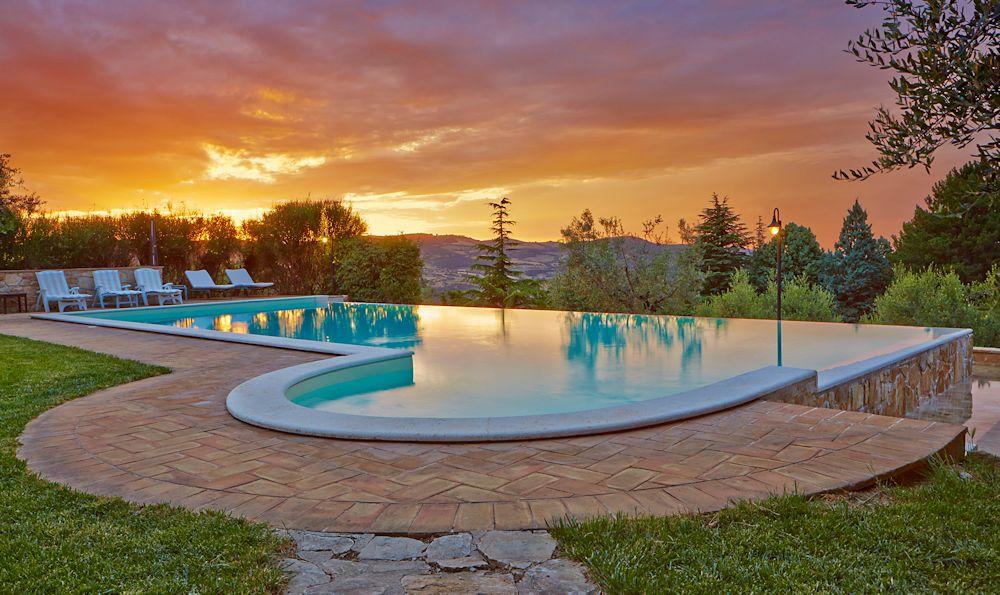 Umbria immobilier 3694 italie acheter des maisons bas for Acheter une maison en toscane italie