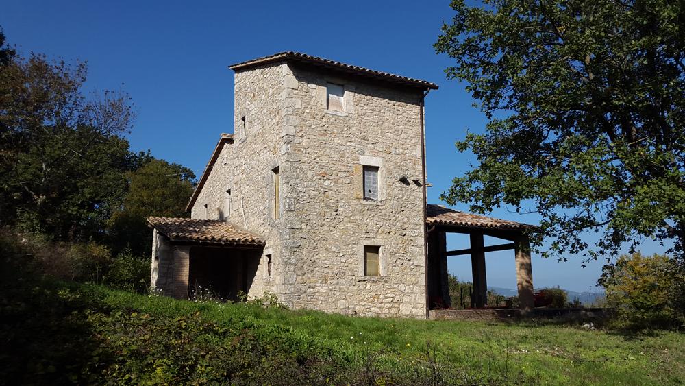 Immobiliers vendre 3 chambres villa maison vendre en for Acheter une maison en italie