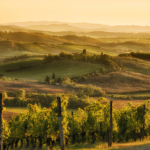 Buying property in Umbria