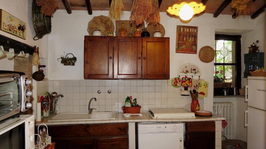 Property for sale Todi umbria